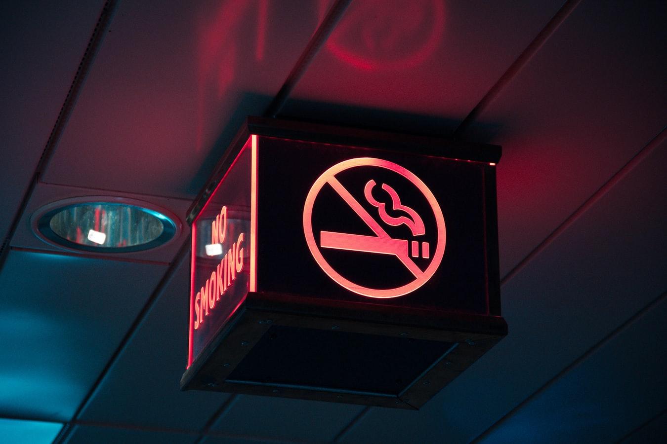 no-smoking-geonutrition