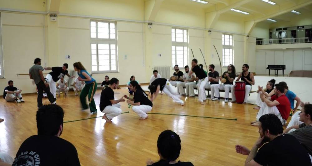 capoeira-in-Athens-batizado-2016