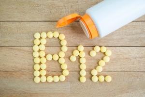 b12-συμπλήρωμα-διατροφής