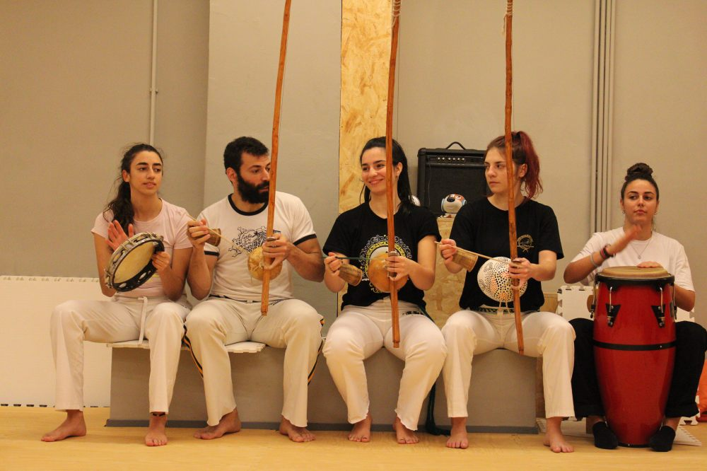 geonutrition-capoeira