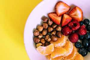 fruit-and-nuts