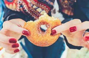 sweet-food