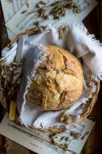 παχαίνει-το-ψωμί