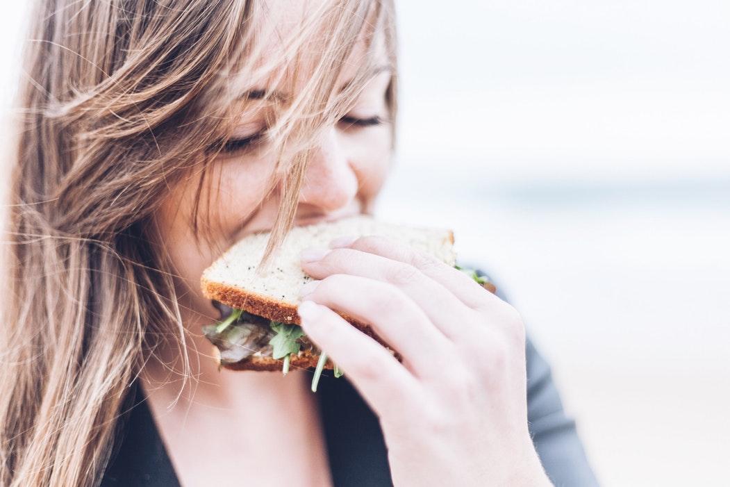 ψωμί-και-δίαιτα