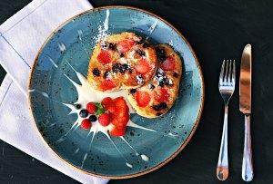 πρωινό-και-βάρος