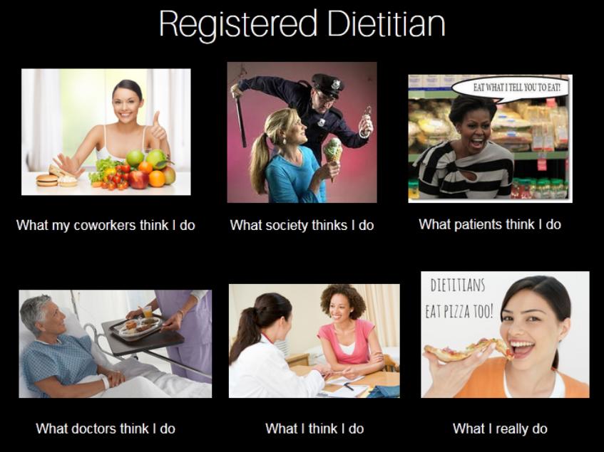 τι-τρώει-ένας-διαιτολόγος