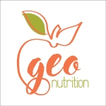 logo_geonutrition