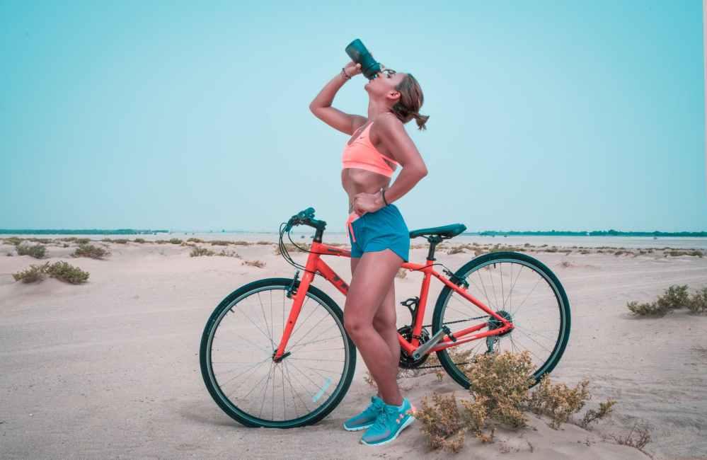 ενυδάτωση-κατά-την-άσκηση