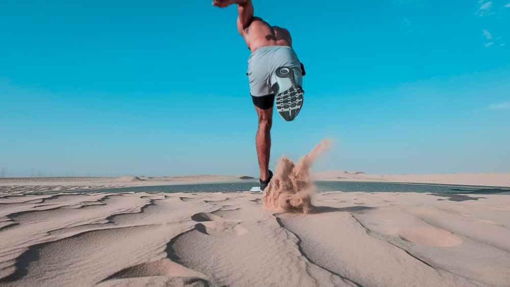 αερόβια-γυμναστική