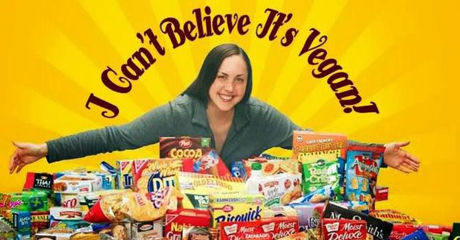 11-μύθοι-για-την-Vegan-διατροφή