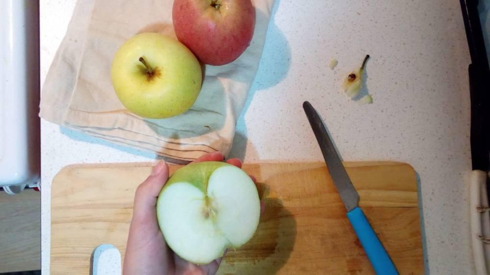 Γεμιστό-μήλο-που-λιώνει-στο-στόμα