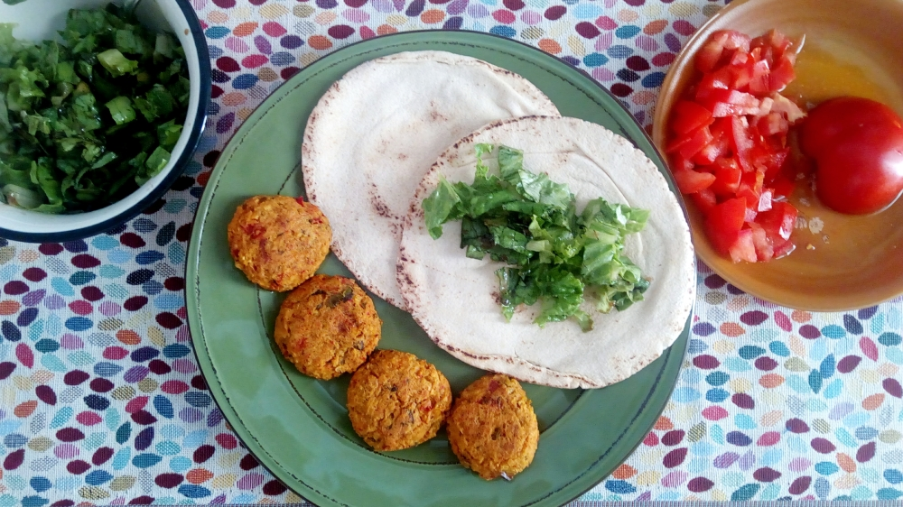 MeatLess-Monday-Falafel