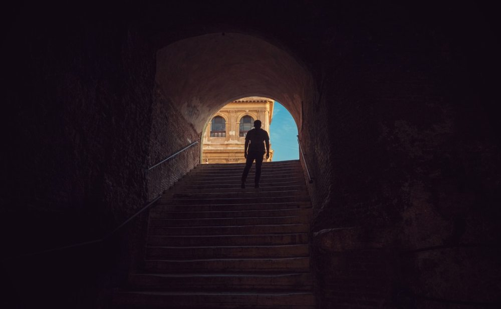 6-βήματα-για-να-πετύχεις-το-2019
