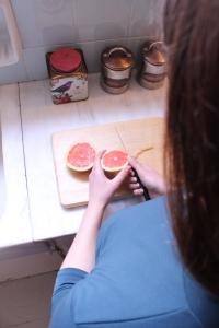 3 μύθοι που ακόμα πιστεύεις για τα φρούτα