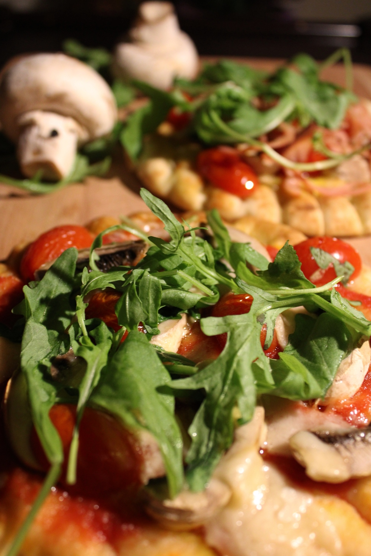 geonutrition-pizza