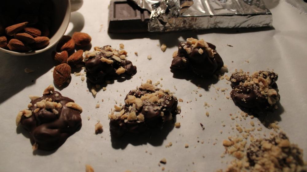 σοκολατένια-βραχάκια-geonutrition