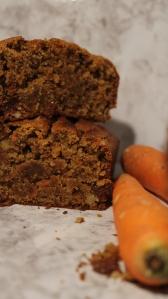 geonutrition-carott-cake-recipe