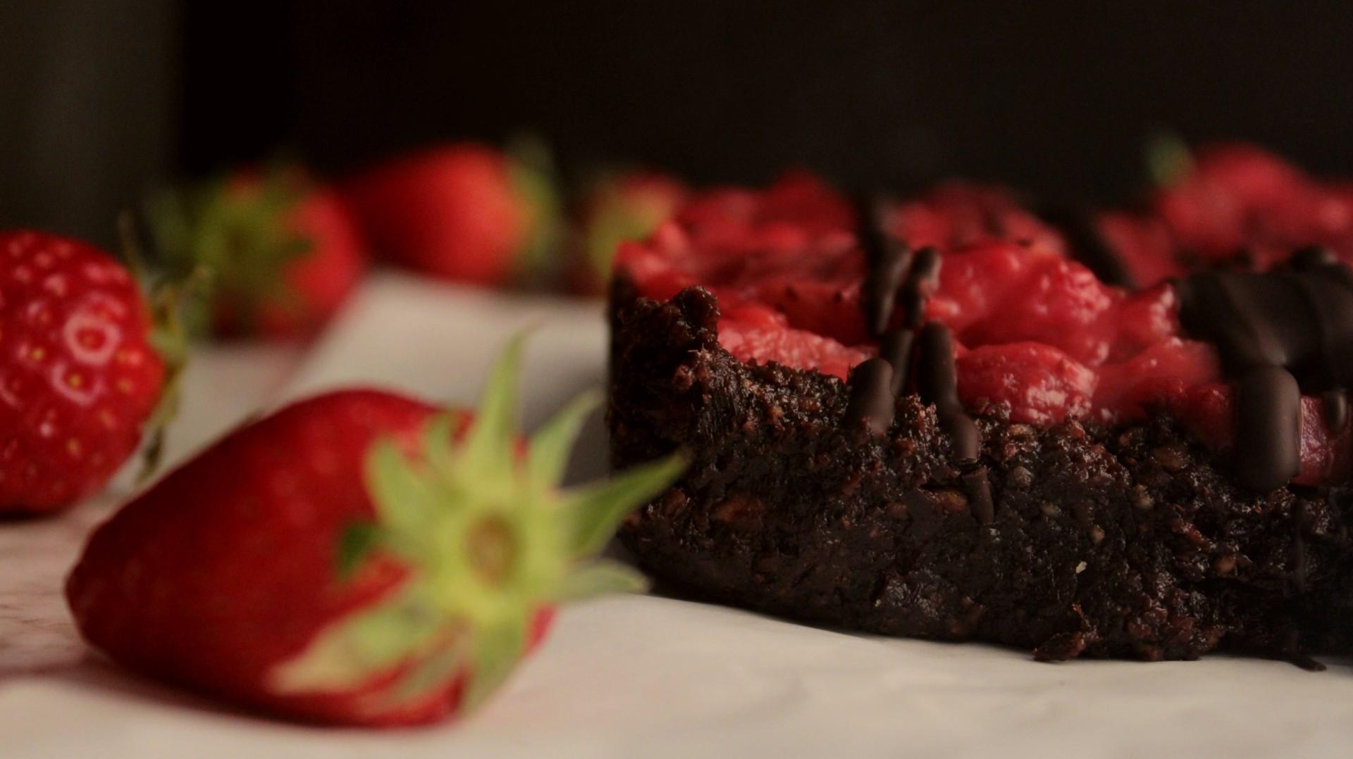 brownie-paleo-vegan-geonutrition