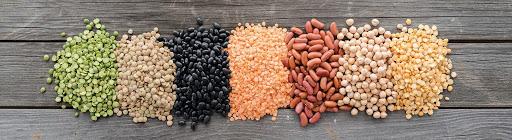 τρόφιμα-καραντίνα-geonutrition