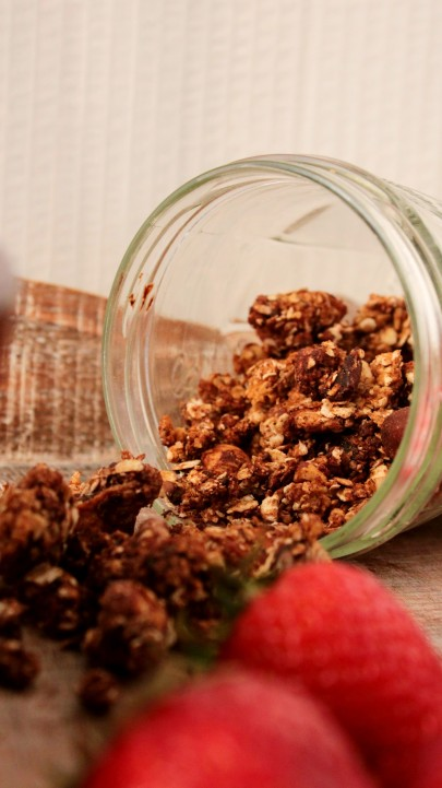 granola-σπιτικη-γκρανολα-geonutrition