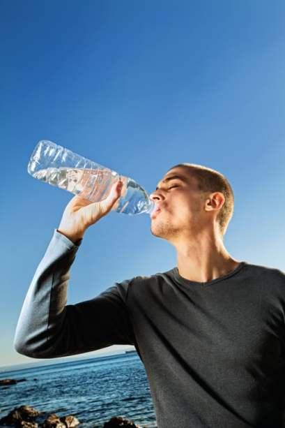 νερό-οφέλη-geonutrition