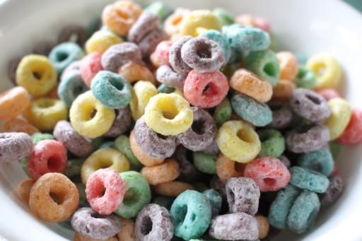 geonutrition-12-sugar-foods