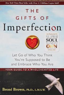 the gifts of imperfectionbooks-free-geonutrition