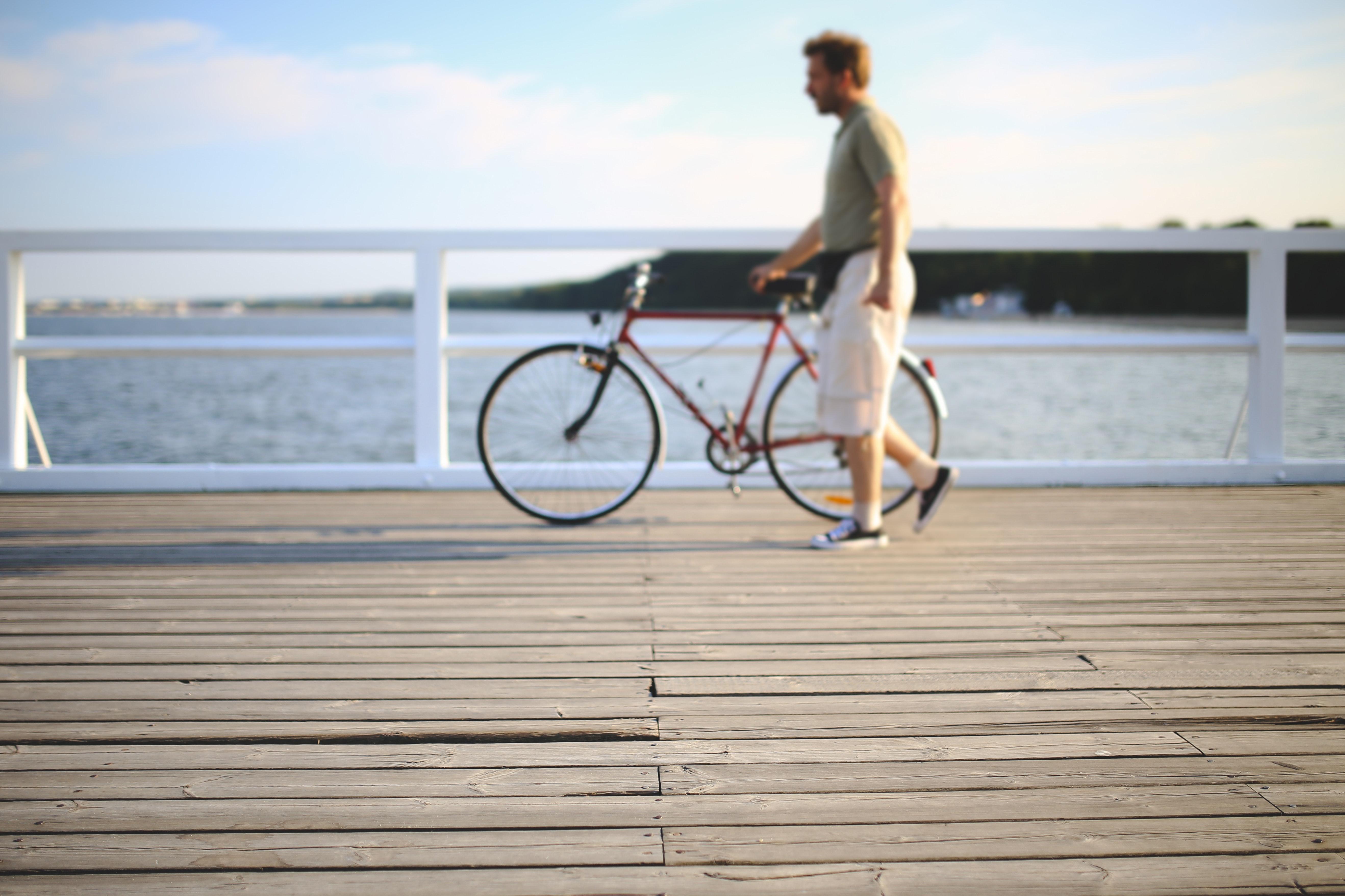 bicycle-bike-man-6001