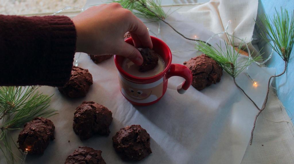 soft-cookies-vromi-mpanana-kakao-geonutrition
