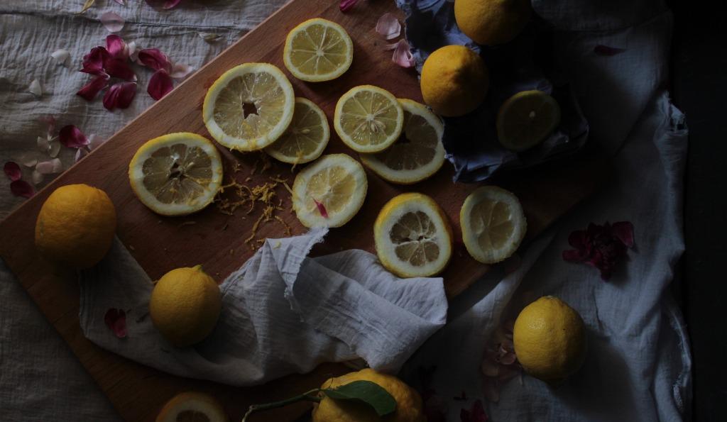keik-lemoni-murtila-geonutrition-stylianopoulou